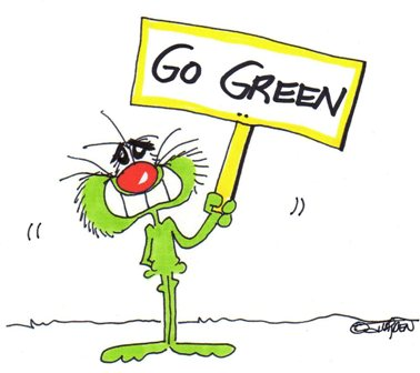 Go_green_cartoon_2