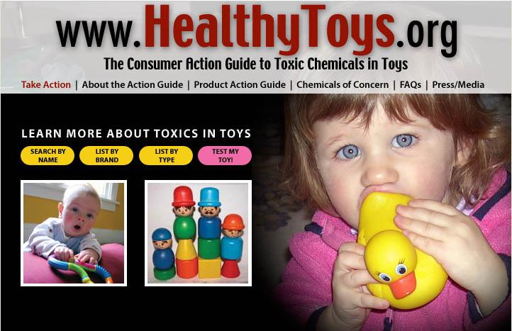 Healthytoys_org