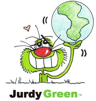 Jurdygreen_web